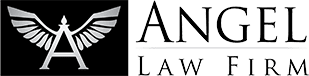 Angel Law Firm
